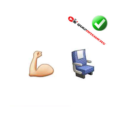 https://www.quizanswers.com/wp-content/uploads/2015/02/muscle-chair-guess-the-emoji.jpg