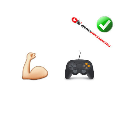 https://www.quizanswers.com/wp-content/uploads/2015/02/muscle-console-guess-the-emoji.jpg