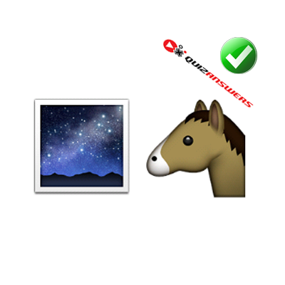 https://www.quizanswers.com/wp-content/uploads/2015/02/night-horse-guess-the-emoji.png