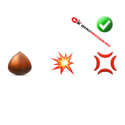 https://www.quizanswers.com/wp-content/uploads/2015/02/nut-crash-red-square-guess-the-emoji.jpg