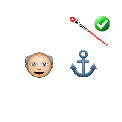 https://www.quizanswers.com/wp-content/uploads/2015/02/old-man-anchor-guess-the-emoji.jpg