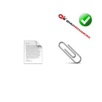 https://www.quizanswers.com/wp-content/uploads/2015/02/paper-sheet-paperclip-guess-the-emoji.jpg