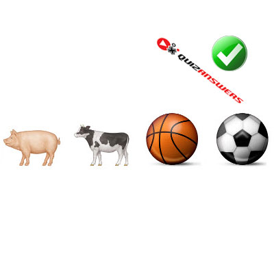 https://www.quizanswers.com/wp-content/uploads/2015/02/pig-cow-balls-guess-the-emoji.jpg