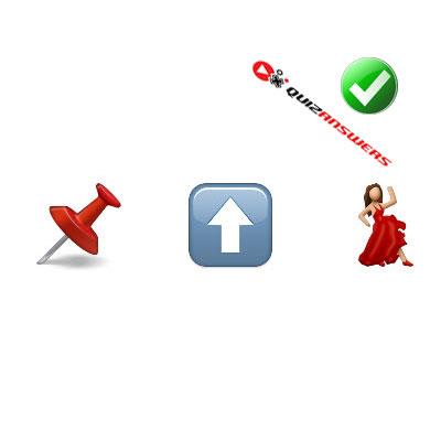https://www.quizanswers.com/wp-content/uploads/2015/02/pin-arrow-woman-dancing-guess-the-emoji.jpg