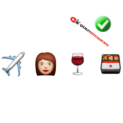 https://www.quizanswers.com/wp-content/uploads/2015/02/plane-woman-wine-food-guess-the-emoji.jpg