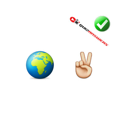 https://www.quizanswers.com/wp-content/uploads/2015/02/planet-peace-sign-guess-the-emoji.jpg