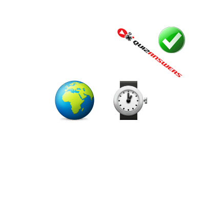 https://www.quizanswers.com/wp-content/uploads/2015/02/planet-watch-guess-the-emoji.jpg