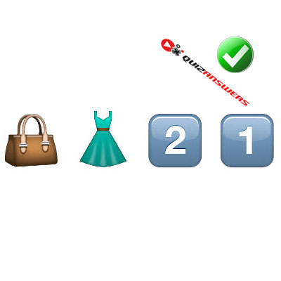 https://www.quizanswers.com/wp-content/uploads/2015/02/purse-dress-numbers-2-1-guess-the-emoji.jpg