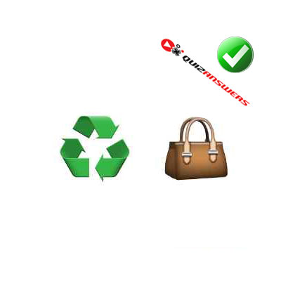 https://www.quizanswers.com/wp-content/uploads/2015/02/recycle-sign-purse-guess-the-emoji.jpg