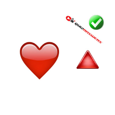 https://www.quizanswers.com/wp-content/uploads/2015/02/red-heart-triangle-guess-the-emoji.jpg