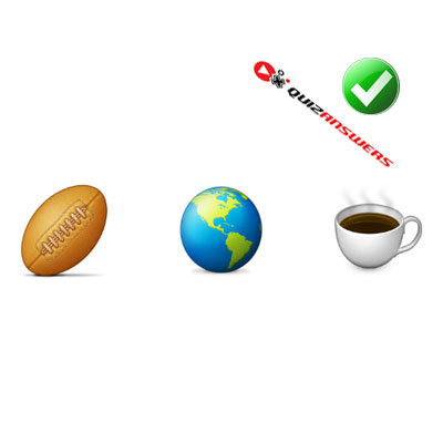 https://www.quizanswers.com/wp-content/uploads/2015/02/rugby-ball-planet-cup-guess-the-emoji.jpg