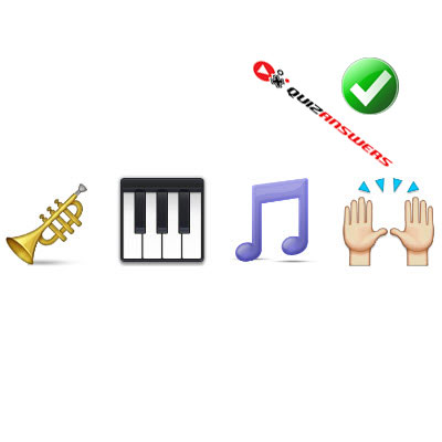 https://www.quizanswers.com/wp-content/uploads/2015/02/saxophone-keys-music-palms-guess-the-emoji.jpg