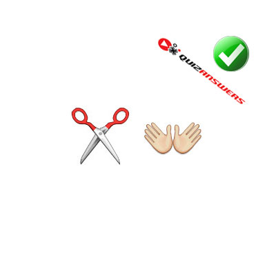 https://www.quizanswers.com/wp-content/uploads/2015/02/scissors-palms-guess-the-emoji.jpg