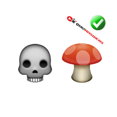 https://www.quizanswers.com/wp-content/uploads/2015/02/skull-mushroom-guess-the-emoji.jpg