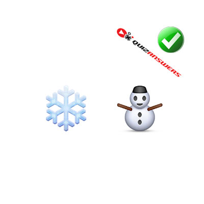 https://www.quizanswers.com/wp-content/uploads/2015/02/snow-snowman-guess-the-emoji.jpg
