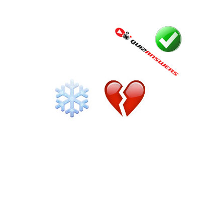 https://www.quizanswers.com/wp-content/uploads/2015/02/snowflake-broken-heart-guess-the-emoji.jpg