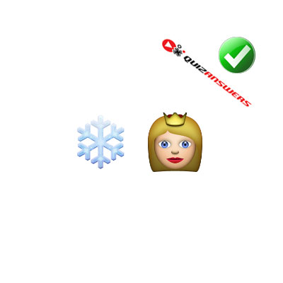 https://www.quizanswers.com/wp-content/uploads/2015/02/snowflake-queen-guess-the-emoji.jpg