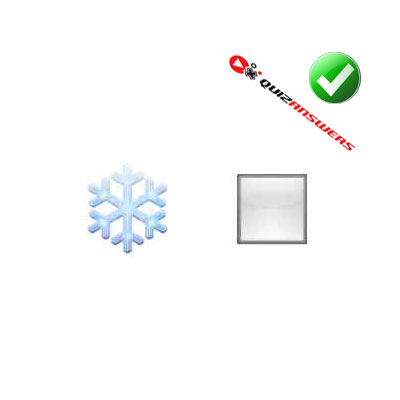 https://www.quizanswers.com/wp-content/uploads/2015/02/snowflake-square-guess-the-emoji.jpg