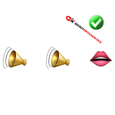 https://www.quizanswers.com/wp-content/uploads/2015/02/speakers-lips-guess-the-emoji.jpg