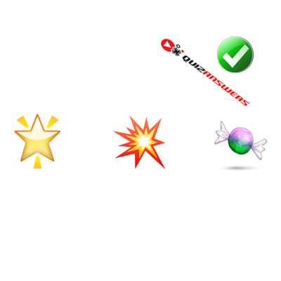 https://www.quizanswers.com/wp-content/uploads/2015/02/star-crush-candy-guess-the-emoji.jpg