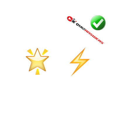 https://www.quizanswers.com/wp-content/uploads/2015/02/star-lightning-bolt-guess-the-emoji.jpg