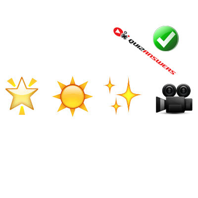 https://www.quizanswers.com/wp-content/uploads/2015/02/star-sun-shining-stars-camera-guess-the-emoji.jpg