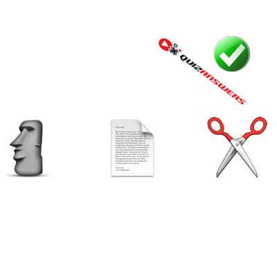 https://www.quizanswers.com/wp-content/uploads/2015/02/statue-letter-scissors-guess-the-emoji.jpg