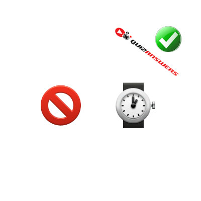 https://www.quizanswers.com/wp-content/uploads/2015/02/stop-sign-watch-guess-the-emoji.jpg