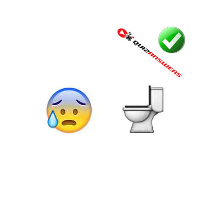 https://www.quizanswers.com/wp-content/uploads/2015/02/sweating-face-toilet-guess-the-emoji.jpg
