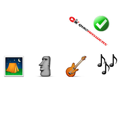 https://www.quizanswers.com/wp-content/uploads/2015/02/tent-statue-music-guess-the-emoji.jpg