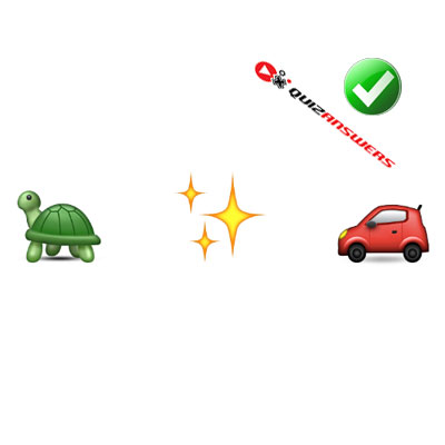 https://www.quizanswers.com/wp-content/uploads/2015/02/turtle-stars-car-guess-the-emoji.jpg