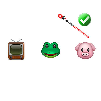 https://www.quizanswers.com/wp-content/uploads/2015/02/tv-frog-pig-guess-the-emoji.jpg