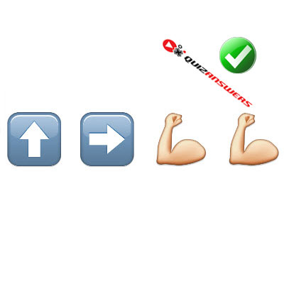 https://www.quizanswers.com/wp-content/uploads/2015/02/two-arrows-two-muscle-arms-guess-the-emoji.jpg