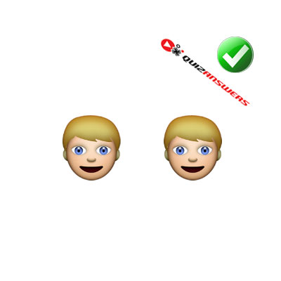https://www.quizanswers.com/wp-content/uploads/2015/02/two-boys-guess-the-emoji.jpg