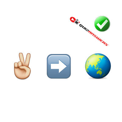 https://www.quizanswers.com/wp-content/uploads/2015/02/two-fingers-arrow-planet-guess-the-emoji.jpg