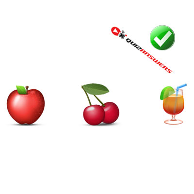 https://www.quizanswers.com/wp-content/uploads/2015/02/two-fruits-drink-guess-the-emoji.jpg