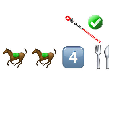 https://www.quizanswers.com/wp-content/uploads/2015/02/two-horses-4-cutlery-guess-the-emoji.jpg