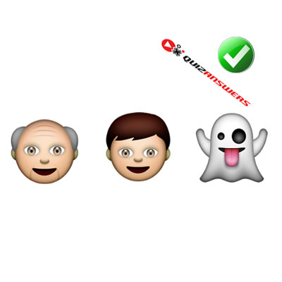 https://www.quizanswers.com/wp-content/uploads/2015/02/two-men-ghost-guess-the-emoji.jpg