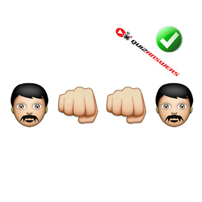 https://www.quizanswers.com/wp-content/uploads/2015/02/two-men-two-fists-guess-the-emoji.jpg