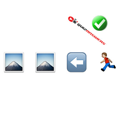 https://www.quizanswers.com/wp-content/uploads/2015/02/two-mountains-arrow-boy-guess-the-emoji.jpg