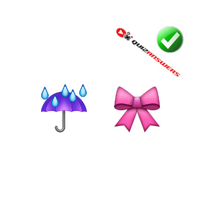 https://www.quizanswers.com/wp-content/uploads/2015/02/umbrella-bow-guess-the-emoji.jpg