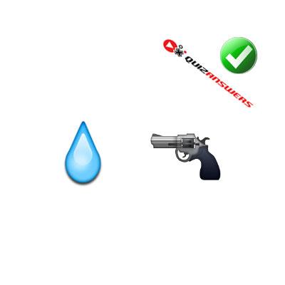 https://www.quizanswers.com/wp-content/uploads/2015/02/water-drop-gun-guess-the-emoji.jpg