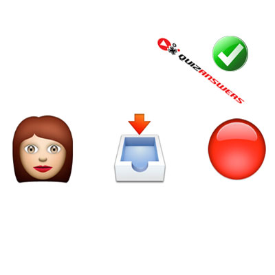 https://www.quizanswers.com/wp-content/uploads/2015/02/woman-box-red-circle-guess-the-emoji.jpg