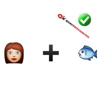 https://www.quizanswers.com/wp-content/uploads/2015/02/woman-fish-guess-the-emoji.jpg
