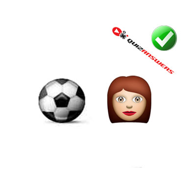 https://www.quizanswers.com/wp-content/uploads/2015/02/woman-football-guess-the-emoji.jpg