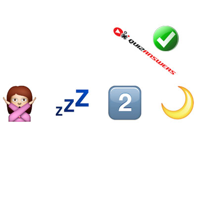 https://www.quizanswers.com/wp-content/uploads/2015/02/woman-zzz-letters-2-moon-guess-the-emoji.jpg