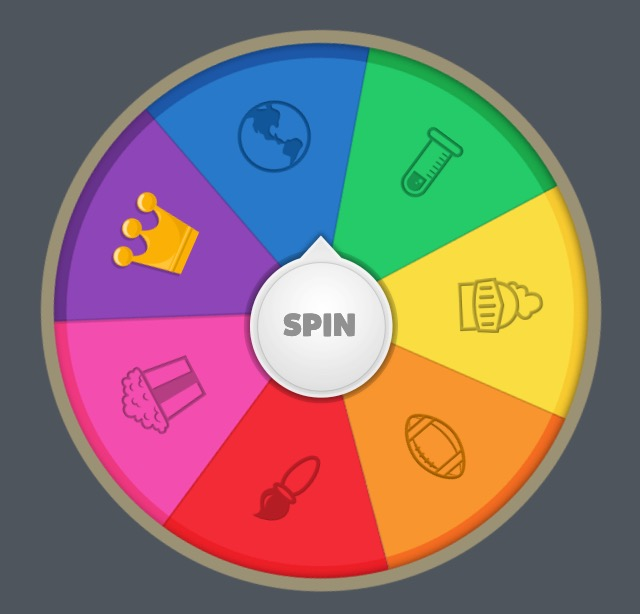 Trivia Crack Answers - Quiz Answers