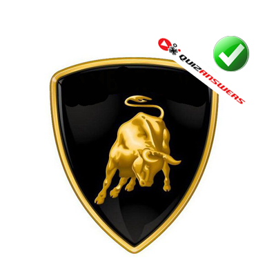 https://www.quizanswers.com/wp-content/uploads/2015/07/black-triangle-golden-bull-guess-the-car-brand-logo-quiz.png