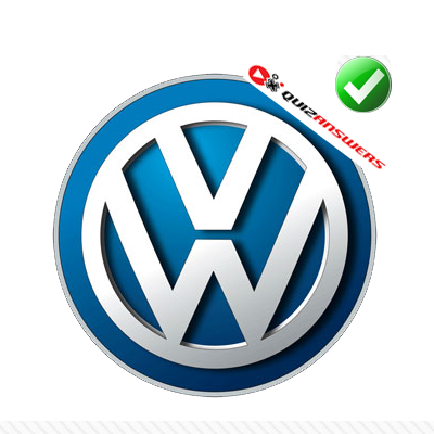 https://www.quizanswers.com/wp-content/uploads/2015/07/blue-roundel-letters-v-w-guess-the-car-brand.png
