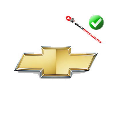 https://www.quizanswers.com/wp-content/uploads/2015/07/golden-silver-bowtie-guess-the-car-brand.png